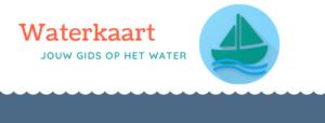 Klantencase: Waterkaart