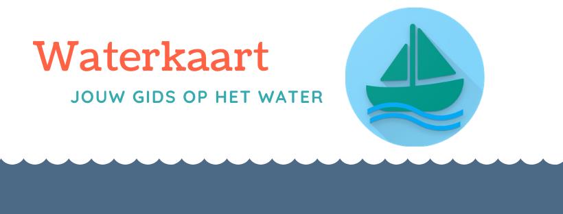 Waterkaart (5)