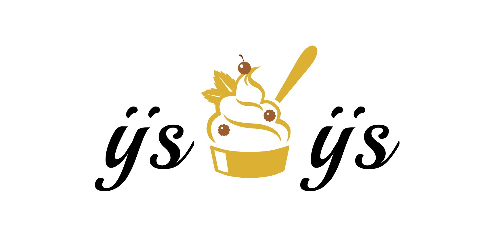 ijsijs logo