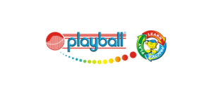 Klantencase: Playball