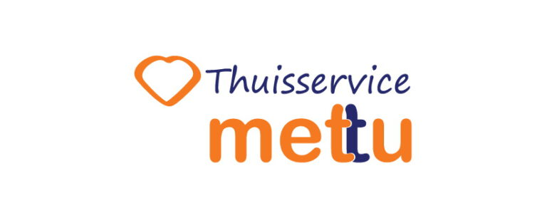 Klantencase: Thuisservice Mettu