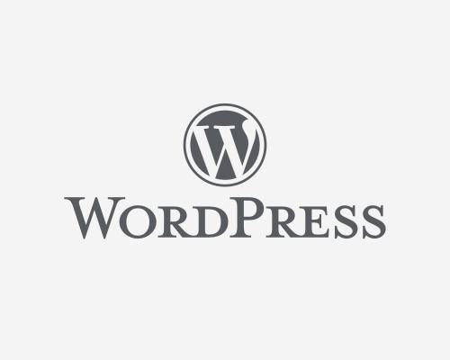 De 10 beste gratis WordPress themes