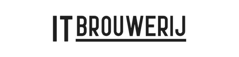 Klantencase: IT Brouwerij