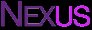 Klantencase: Nexus