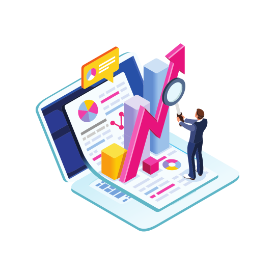 Online marketing kleine ondernemer