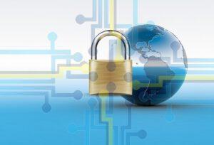 Lees meer over het artikel Wat is een SSL certificaat?