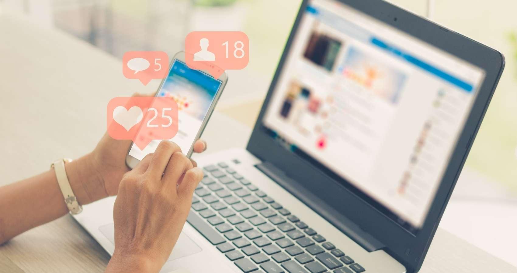 Tool-voor-maken-van-social-media-posts