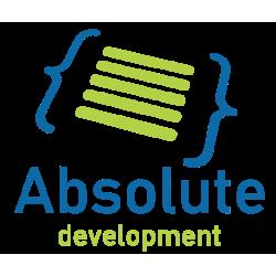 klant absolute development
