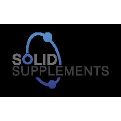 klant-solid-supplements