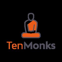 klant tenmonks